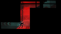CounterSpy images screenshots 2