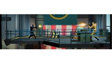 CounterSpy images screenshots 3