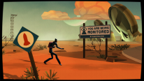 CounterSpy images screenshots 7