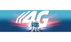 cover bouygues telecom 4g dumas
