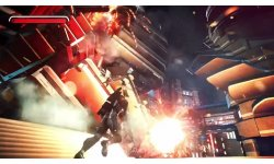 Crackdown 3 gameplay head 1