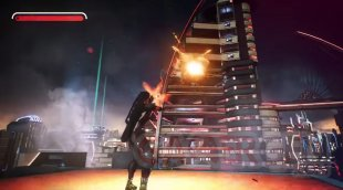 Crackdown 3 gameplay head 3