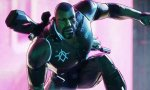 crackdown developpeur cloudgine revient necessite cloud