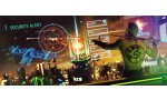 crackdown quand prochaines informations reboot xbox one