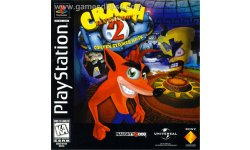 crash bandicoot 25.11.2013.