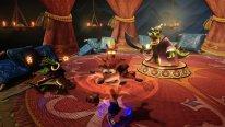 Crash Bandicoot N Sane Trilogy image screenshot 2