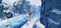 Crash Bandicoot N Sane Trilogy image screenshot 4
