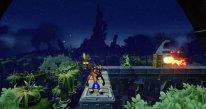 Crash Bandicoot N Sane Trilogy image screenshot 5