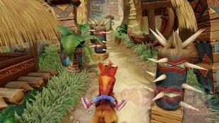 Crash Bandicoot N Sane Trilogy image screenshot 8