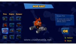 Crash Team Racing 2010 10.03.2014