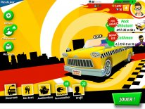 Crazy Taxi City Rush 0031