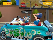 Crazy Taxi City Rush 0057