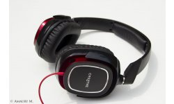 Creative Draco HS880 GamerGen com Test Photo Review (3)
