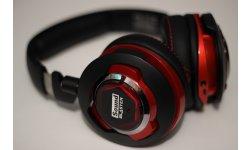 Creative Sound Blaster EVO ZxR GamerGen (3)