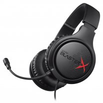 Creative Sound BlasterX H3 03