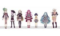 Criminal Girls 2 Ann 07 14 15 002