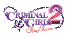 Criminal-Girls-2-Party-Favors_logo