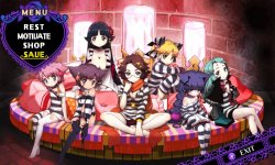 Criminal Girls Invite Only 2014 11 25 14 009