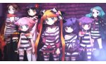 criminal girls invite only les seances motivation et gameplay video