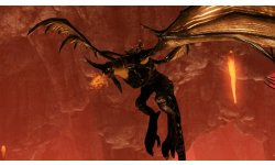 crimson dragon 8