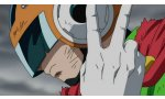 critique dragon ball super notre review episode 74