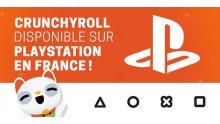 Crunchyroll_banniere_PlayStation