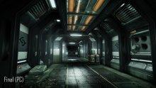 Crysis-3-PC-Final-2