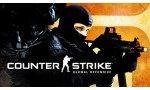 CS: GO - Un joueur porte plainte contre Valve