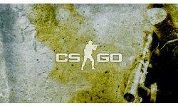 cs go wallpaper hd 1080p global offensive