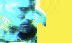 Cyberpunk 2077 : CD Projekt s'explique sur le fiasco en vidéo, la période de sortie des DLC gratuits et de la mise à jour next-gen précisée