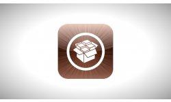 Cydia : la plateforme d'applications officieuse devient compatible iOS 8