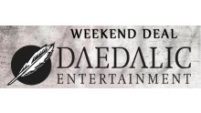 daedalic-week-end-deal