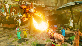 Dalhsim Street Fighter V (8)