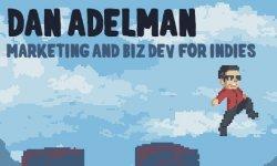 Dan Adelman indie