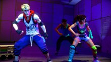 Dance-Central-Spotlight_screenshot-1