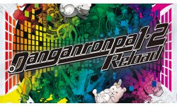 Danganronpa 1 2 Reload artwork 02 08 10 2016