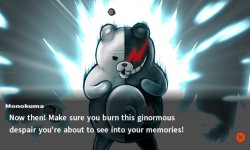 Danganronpa 2 Goodbye Despair 10 07 2014 screenshot (1)