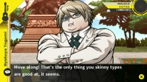 Danganronpa 2 Goodbye Despair 10 07 2014 screenshot (7)