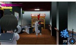 Danganronpa Another Episode Ultra Despair Girls 20 02 2015 screenshot (3)