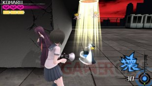 Danganronpa Another Episode Ultra Despair Girls 20 02 2015 screenshot (6)