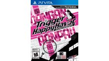 DanganRonpa-trigger-happy-havoc-cover-jaquette-boxart-us-psvita