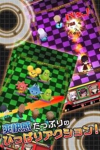 Danganronpa Ultimate Battle images screenshots 2