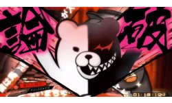 Danganronpa V3 15 09 2015 head