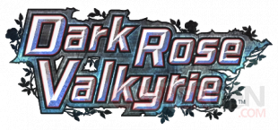 Dark Rose Valkyrie logo 01 12 11 2016