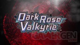 Dark Rose Valkyrie logo 02 12 11 2016