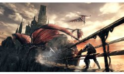 Dark Souls II 02 11 2013 screenshot 15