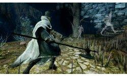 Dark Souls II 02 11 2013 screenshot 2
