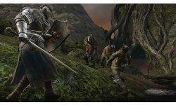 Dark Souls II 07 03 2014 screenshot 2
