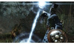 Dark Souls II 07 03 2014 screenshot 4
