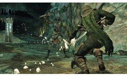 Dark Souls II 14 06 2014 screenshot 9